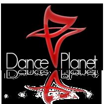 Academia de dans & Muzica Oana Ionita – academia reconuoscuta cid unesco cu certificare de predare a baletului clasic al academiei balsoi. Cursuri de: Balet , Gimnastica, Dans Contemporan, Street Dance, Dans sportiv, zumba, canto, Pian, Vioara & Chitara pentru copii / adulti
