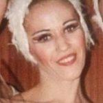 Magda Radulescu
